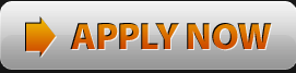 applynow - 3000 loan