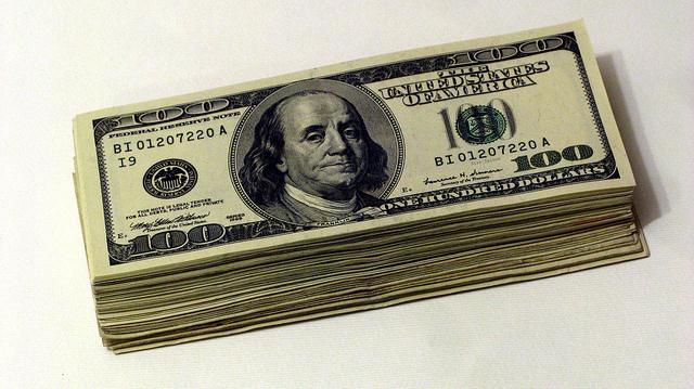 Getting Fast Cash Loans (3000 dollar loan)